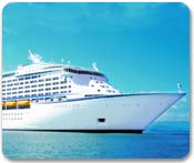 Cruise Ship, Travel Agency in Paterson, NJ